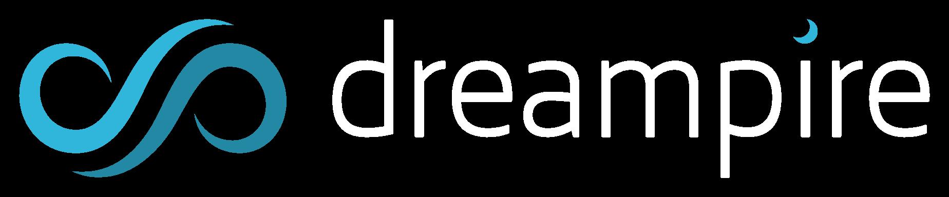 Dreampire - Pokażemy to, o czym marzysz